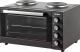 Ростер Simfer M3540 -