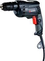 Дрель Wurth BM10-E Compact (07023270) -