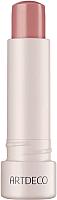 Скульптор для лица Artdeco Multi Stick Rosy Toffee многофункциональный-60 (5г) -