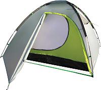 Палатка Atemi Oka CX 3-местная -