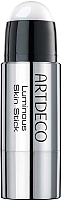 Хайлайтер Artdeco Luminous Skin Stick Youth Reflection (4.5г) -