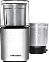 Кофемолка Rommelsbacher EGK 200 -