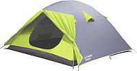 Палатка Atemi Baikal CX 2-местная -