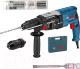 Профессиональный перфоратор Bosch GBH 2-28 F Professional (0.611.267.608) -