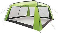 Тент-шатер Atemi АТ-3 -