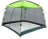 Тент-шатер Atemi АТ-1 -