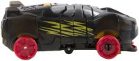 Игрушка-трансформер Screechers Найтвивер / 34820 -