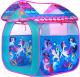 Детская игровая палатка My Little Pony 34758 (в чехле) -