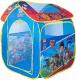 Детская игровая палатка PAW Patrol 36709 (в чехле) -