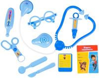 Набор доктора детский PAW Patrol 36443 -