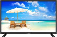 Телевизор Harper 32R670TS -
