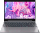Ноутбук Lenovo IdeaPad L3 15IML05 (81Y300NDRE) -