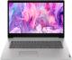 Ноутбук Lenovo IdeaPad 3 17IML05 (81WC009MRE) -