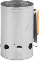 Стартер для розжига угля Royal Grill 80-207 -