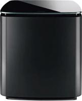 Элемент акустической системы Bose Bass Module 700 / 809108-2100 (черный) -