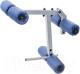 Опция для силового тренажера Spektr Sport RK-024 -