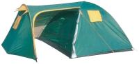 Палатка Wildman Невада / 81-628 -