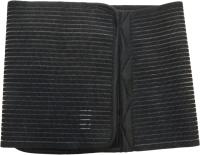 Бандаж абдоминальный Antar АТ04602 (XL) -