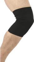 Ортез коленный Antar АТ53013 (M) -