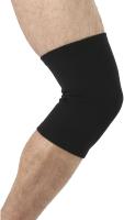 Ортез коленный Antar АТ53010 (S) -