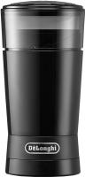 Кофемолка DeLonghi KG 200 (черный) -