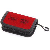 Кошелек для приманок Lucky John Area Trout Game / LJAT-8003 -