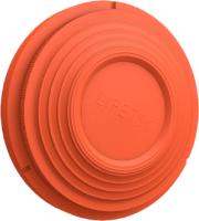 Тарелочки для стрельбы Lipetsk Sporting Standart / 06352 (150шт) -