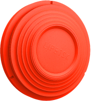 Тарелочки для стрельбы Lipetsk Sporting Eco / 06353 (150шт) -