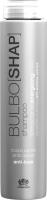 Шампунь для волос Farmagan Bulboshap Energizing Anti-Loss Shampoo (250мл) -