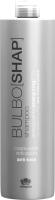 Шампунь для волос Farmagan Bulboshap Energizing Anti-Loss Shampoo (1л) -