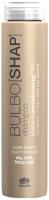 Шампунь для волос Farmagan Bulboshap Moisturizing для сухих тусклых и пушащихся волос (250мл) -