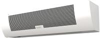 Тепловая завеса Ballu BHC-M20W30-PS -