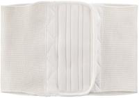 Бандаж абдоминальный Antar АТ04601 (XL, 30см) -