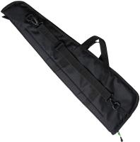 Чехол для оружия Caseman универсальный до 88см / 2c-2013 B (черный) -