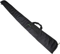 Чехол для оружия Caseman до 124см / 5c-2013 B (черный) -