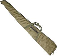 Чехол для оружия Caseman до 135см / 6c-2013 G (зеленый) -
