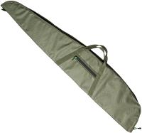 Чехол для оружия Caseman до 125см / 3c-2013 G (зеленый) -