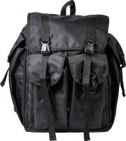 Рюкзак тактический Caseman 30л / 10c-201 B (черный) -