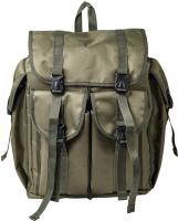 Рюкзак тактический Caseman 60л / 1c-2013 G (зеленый) -