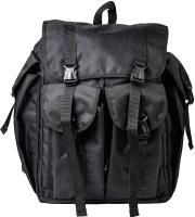 Рюкзак тактический Caseman 60л / 1c-2013 B (черный) -
