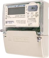Счетчик электроэнергии электронный Энергомера СЕ 318 BY R32 043 JA.UVFL -