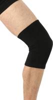 Ортез коленный Antar АТ53011 -