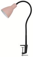 Настольная лампа ETP HN1014 (розовый) -