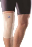Ортез коленный Oppo 2222 (L) -