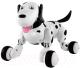 Радиоуправляемая игрушка Happy Cow Smart Dog / 777-338 -