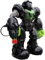 Радиоуправляемая игрушка Huan Qi Робот Quois / 5088 -