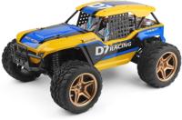 Радиоуправляемая игрушка WLtoys 12402-A 4WD 1/12 -