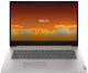 Ноутбук Lenovo IdeaPad 3 17ADA05 (81W20046RE) -