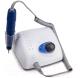 Аппарат для маникюра STRONG 210/105L (без педали в сумке) -