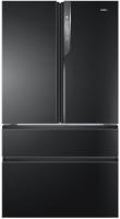 Холодильник с морозильником Haier HB25FSNAAARU -